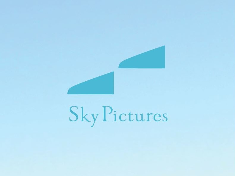 SkyPictures